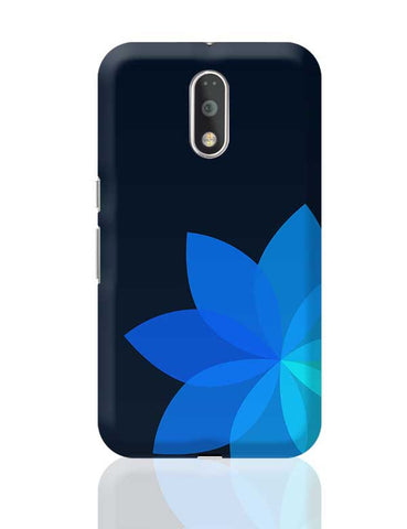 Flower V3 Moto G4 Plus Online India