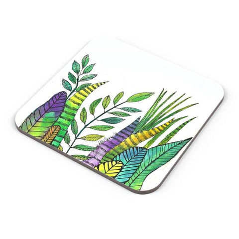 Buy Coasters Online | Graffiti, Nature Coaster Online India | PosterGuy.in