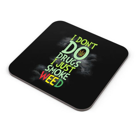 Buy Coasters Online | Dum Maro Dum Coasters Online India | PosterGuy.in