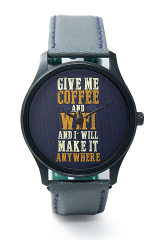 Wrist Watches India | Motivation Premium Wrist Watch  Online India.