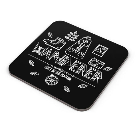 Wanderer Series Coaster Online India