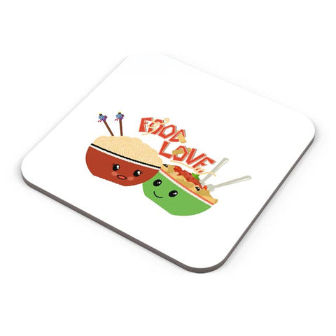 FoodLove Coaster Online India
