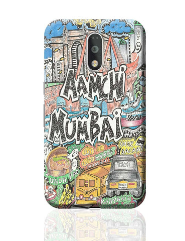 Aamchi Mumbai Moto G4 Plus Online India