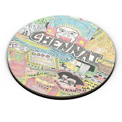 chennai Fridge Magnet Online India