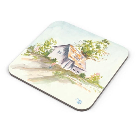 Being Indian, Home, Landscape, Bliss, Peace, Happiness, Family  Coaster Online India