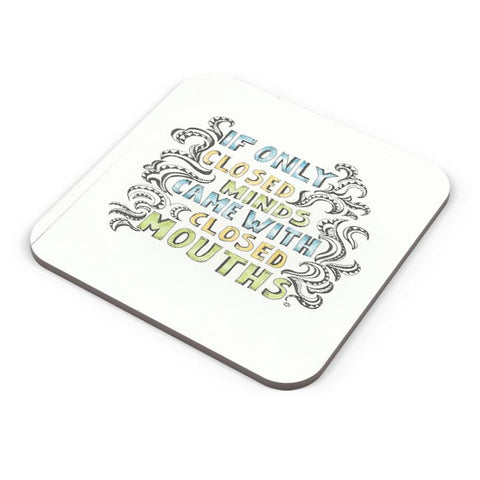 sarcasm quotes1 Coaster Online India