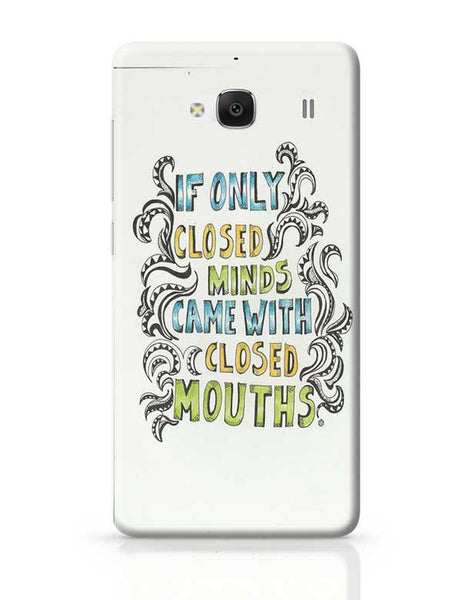 sarcasm quotes1 Redmi 2 / Redmi 2 Prime Covers Cases Online India