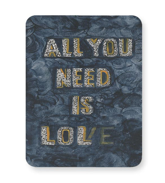 sarcasm quotes 3 Mousepad Online India