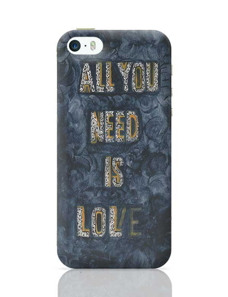 sarcasm quotes 3 iPhone 5/5S Covers Cases Online India