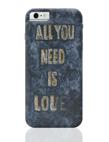 sarcasm quotes 3 iPhone 6 / 6S Covers Cases