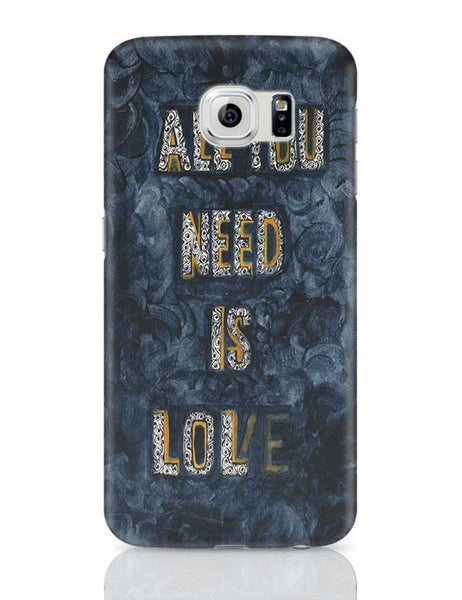 sarcasm quotes 3 Samsung Galaxy S6 Covers Cases Online India