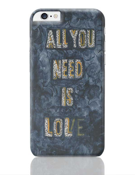 sarcasm quotes 3 iPhone 6 Plus / 6S Plus Covers Cases Online India