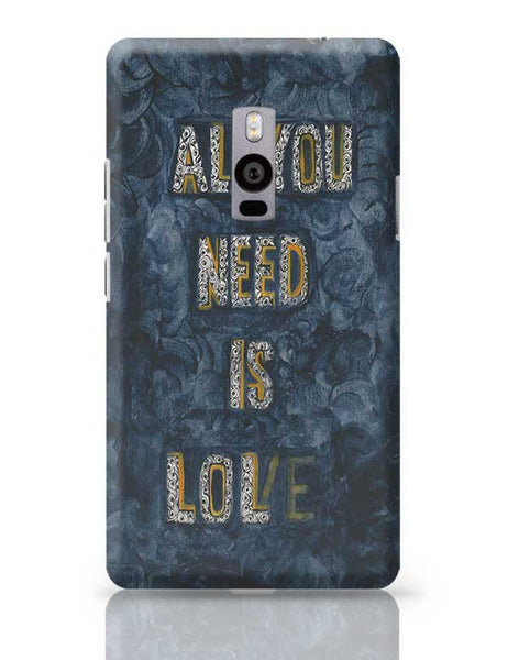 sarcasm quotes 3 OnePlus Two Covers Cases Online India