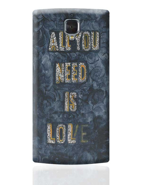 sarcasm quotes 3 OnePlus 3 Covers Cases Online India