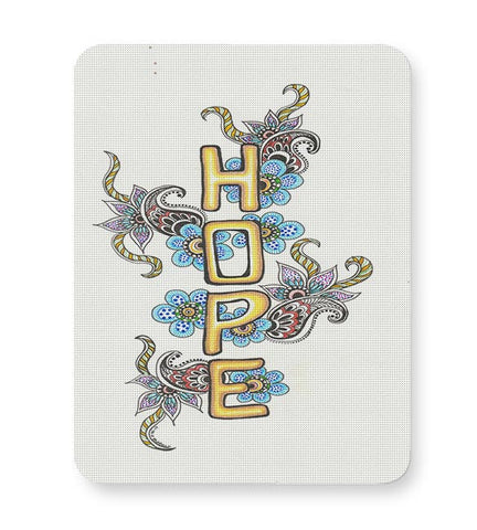 HOPE Mousepad Online India