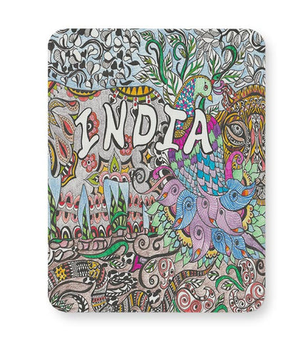 India Mousepad Online India