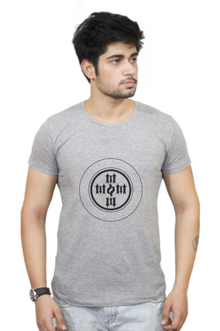 Buy Mom T-Shirts Online India | Mom T-Shirt | PosterGuy.in