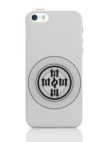 iPhone 5 / 5S Cases & Covers | Mom iPhone 5 / 5S Case Online India