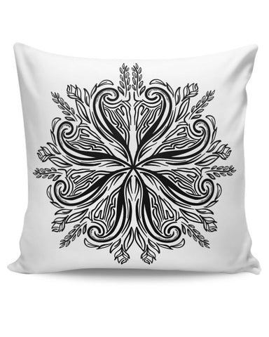 PosterGuy | Sigil Cushion Cover Online India