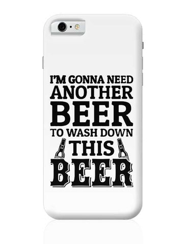 Beer,Food,Drinks,Wine, iPhone 6 / 6S Covers Cases