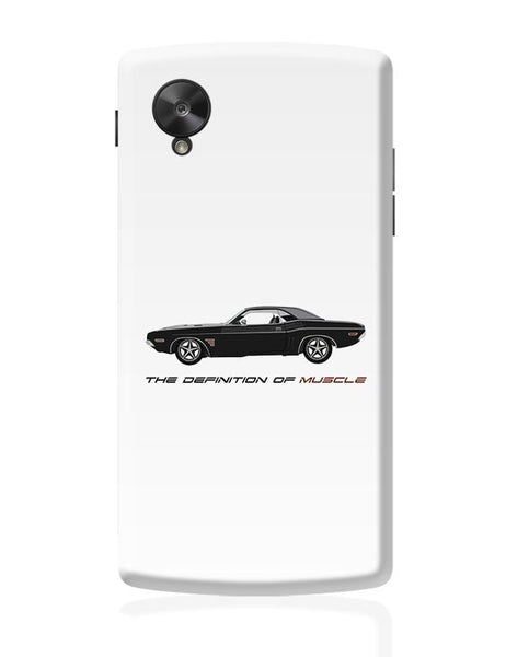 Definition Of Muscle Google Nexus 5 Covers Cases Online India