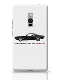 Definition Of Muscle Oneplus Two Covers Cases
