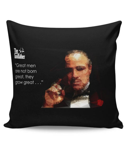 The Godfather Cushion Cover Online India