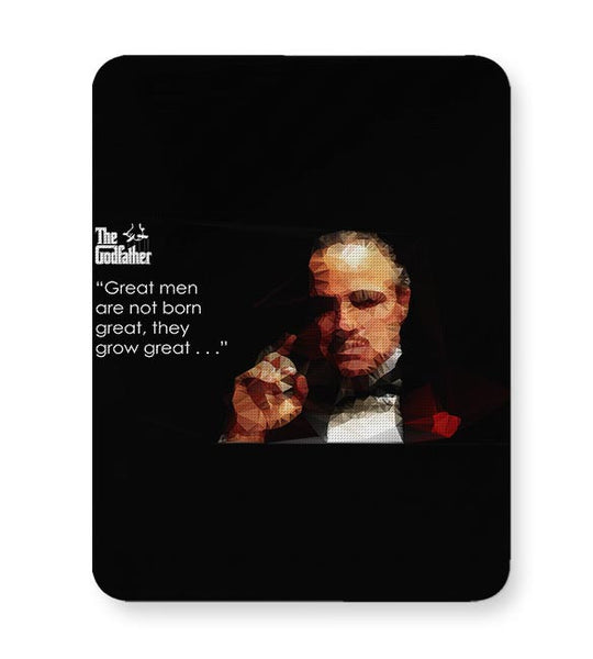 The Godfather Mousepad Online India