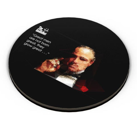 The Godfather Fridge Magnet Online India
