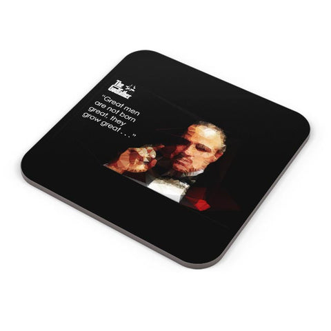 The Godfather Coaster Online India
