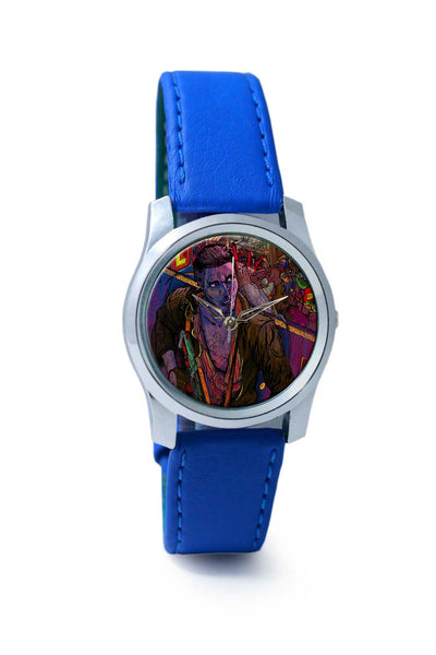 Women Wrist Watch India | trapped Wrist Watch Online India