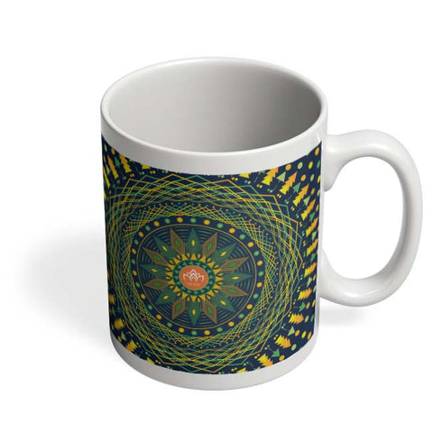 Coffee Mugs Online | Padma Mug Online India