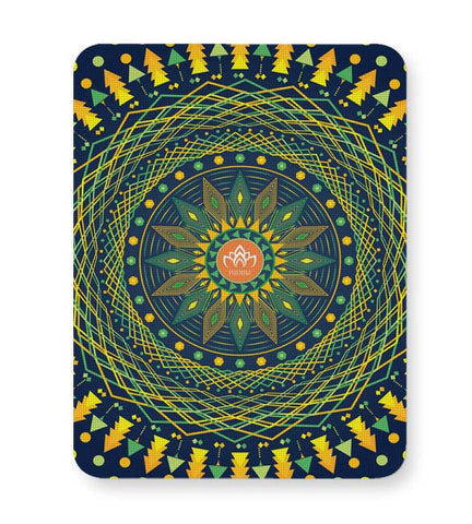 Buy Mousepads Online India | Padma Mouse Pad Online India
