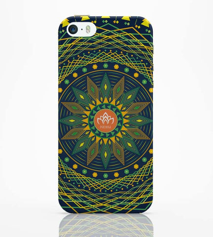 iPhone 5 / 5S Cases & Covers | Padma iPhone 5 / 5S Case Online India