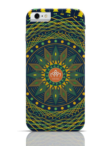 iPhone 6/6S Covers & Cases | Padma iPhone 6 Case Online India