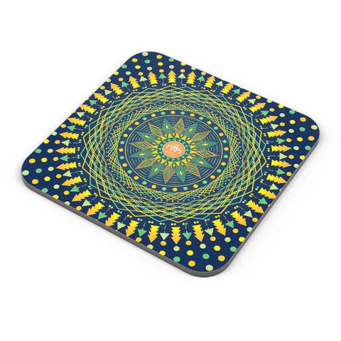 Buy Coasters Online | Padma Coaster Online India | PosterGuy.in