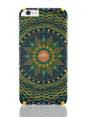 iPhone 6 Plus/iPhone 6S Plus Covers | Padma iPhone 6 Plus / 6S Plus Covers Online India