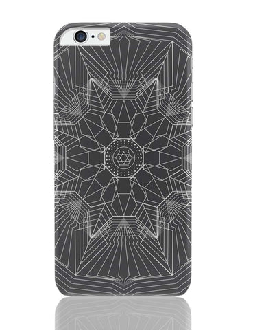 iPhone 6 Plus/iPhone 6S Plus Covers | Intertwined iPhone 6 Plus / 6S Plus Covers Online India