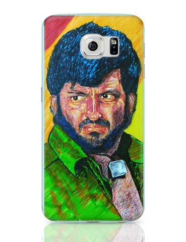Samsung Galaxy S6 Covers | Gabbar Samsung Galaxy S6 Case Covers Online India