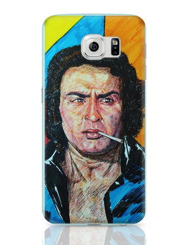 Samsung Galaxy S6 Covers | Paapa Ranjeet Samsung Galaxy S6 Case Covers Online India