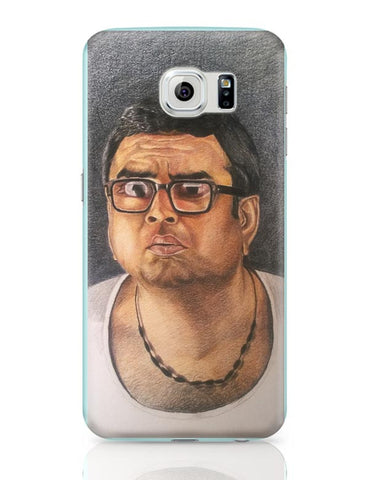 Samsung Galaxy S6 Covers | Baburao Samsung Galaxy S6 Case Covers Online India