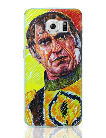 Samsung Galaxy S6 Covers | Mogambo Samsung Galaxy S6 Case Covers Online India