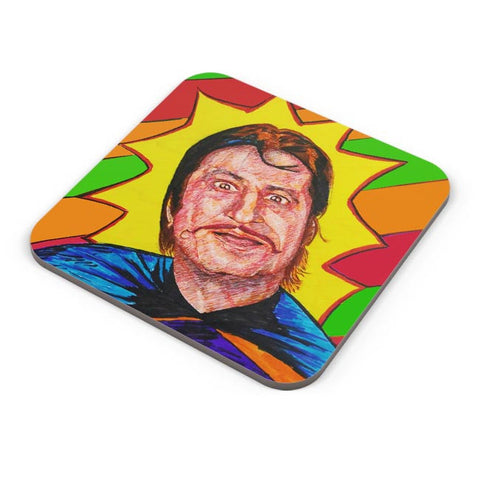 Buy Coasters Online | Crime Master Gogo Coasters Online India | PosterGuy.in