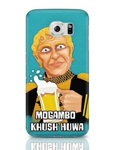 Samsung Galaxy S6 Covers | Seaside Sunrise Samsung Galaxy S6 Case Covers Online India