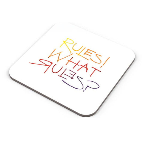 what rules? Coaster Online India