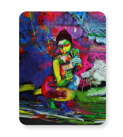 Buy Mousepads Online India | Freedom!! Mouse Pad Online India