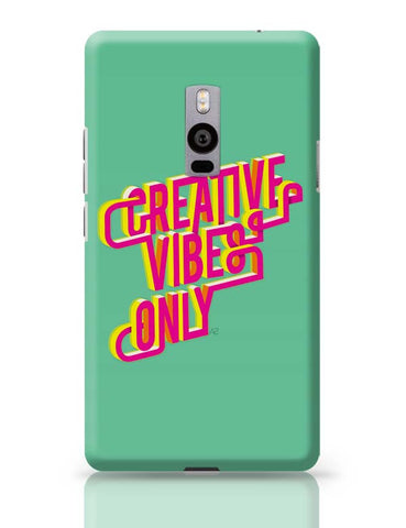 OnePlus Two Covers | Creative Vibes OnePlus Two Case Cover Online India