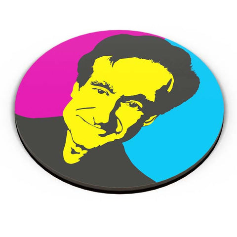 PosterGuy | Robin Williams Fridge Magnet Online India by Anisha Sahni