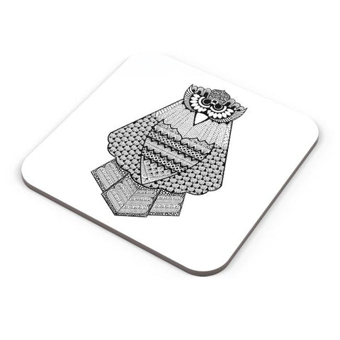 Owl Coaster Online India