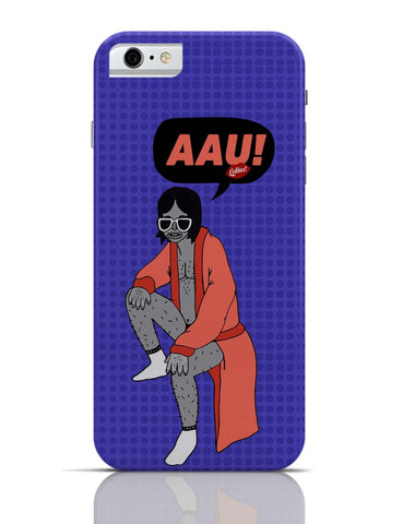 iPhone 6 Covers & Cases | Bolly Boli iPhone 6 Case Online India